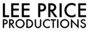 leepriceproductions.co.uk